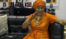 ابنة مانديلا: قبل الاستعمار البريطاني لم تكن لدينا أزمات!