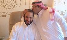 سعود القحطاني: أداة محمد بن سلمان في ترهيب الإعلام وترغيب المغردين