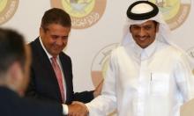 آل ثاني يدعو الإمارات إلى الكف عن تشويه قطر والإسلام في الغرب