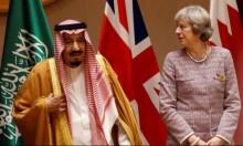 """""""ذي تيليغراف"""": للسعودية علاقة بالهجمات الأخيرة في بريطانيا"""