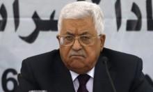 عباس يلتقي ماكرون سعيا لدور فرنسي فاعل
