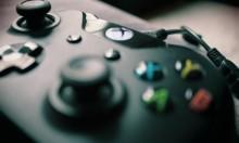 فرض حد أقصى على ساعات استخدام الألعاب الإلكترونية في الصين