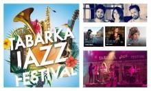تونس: المهرجان الدولي للجاز بطبرقة يسعى لاسترداد مكانته العالمية