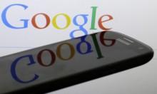 """مصنعو الهواتف: """"جوجل"""" تستخدم """"أندرويد"""" للقضاء على منافسيها"""
