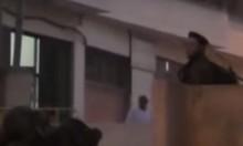 القتيل الإسرائيلي في الخليل مستوطن وضابط في لواء غولاني