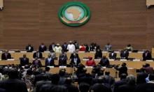 فشل مصري سعودي بتحريض دول أفريقية ضد قطر