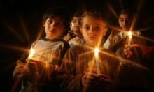 منظمتان دوليتان تنويان مقاضاة إسرائيل جراء خفض كهرباء غزة