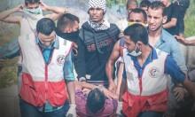 إصابة رضيع في اعتداءات للمستوطنين على الأهالي بسلوان