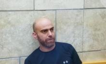 الناصرة: اتهام مراد سعدي بقتل عمار علاء الدين بواسطة السيف