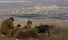 نتنياهو يطالب بوتين وترامب بمنطقة عازلة جنوب سورية