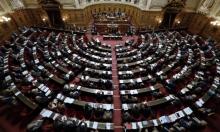 فرنسا تمدد حالة الطوارئ للمرة السادسة