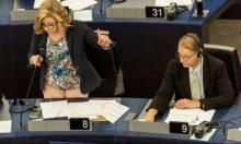 برلمان أوروبا يصادق التقارب مع كوبا بينما يتراجع ترامب