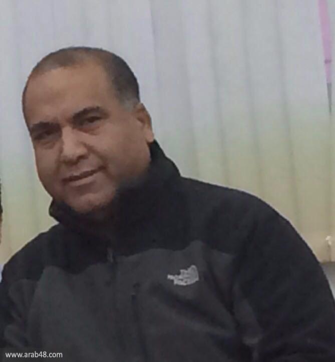 إغلاق 30 ملف مخالفات تنظيم وبناء لمواطنين عرب بالنقب