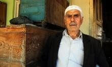 سجين سابق يصف أهوال سحون النظام السوري