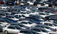 فرنسا تتخلى عن السيارات التي تسير بالبنزين بحلول عام 2040
