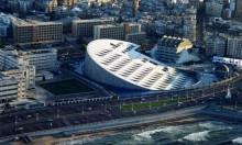 """""""مهرجان الصيف الدولي"""" بالإسكندرية: أكثر من 60 فعالية متنوعة"""
