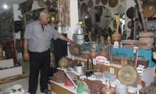 شعب: متحف التراث الشعبي نافذة على التاريخ والهوية