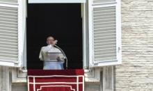 البابا: تحالفات خطيرة بين قوى G20 يدفع ثمنها المهاجرون