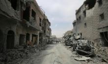 العراق: توقعات بسيطرة قوات الأمن الكاملة على الموصل خلال ساعات