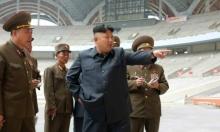 فالون: الخيار العسكري ضد كوريا الشمالية احتمال بعيد