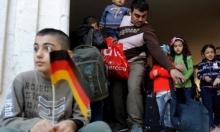 ألمانيا: تراجع في أعداد طلبات اللجوء إلى النصف