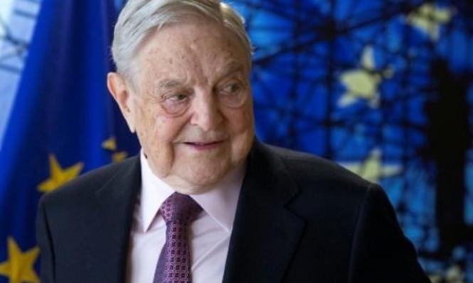 """إسرائيل تتهم المجر  بـ""""معاداة السامية"""""""