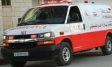 إصابة خطيرة لشابة دهسها مستوطن قرب الخليل