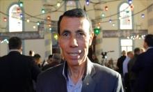 عبد القادر يحذر من المشاركة بانتخابات بلدية الاحتلال