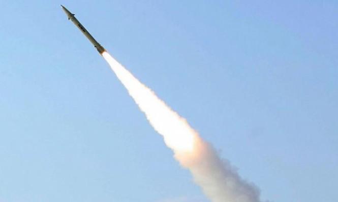 مجلة فرنسية تكشف مصانع سلاح إيرانية بلبنان