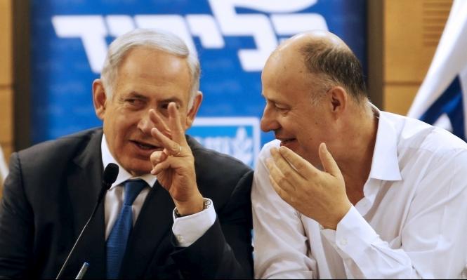 نتنياهو يلتزم الصمت ووزراء يعارضون صفقة التبادل مع حماس