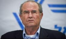 رئيس الموساد الأسبق: إسرائيل تواجه شرق أوسط جديدًا وخطيرًا