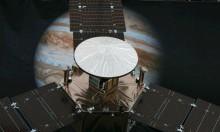البدء باختبار محطة فضاء تعتمد على الاكتفاء الذاتي بالصين