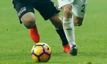 6 فرق عربية إلى ربع نهائي أبطال أفريقيا