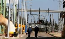 """ثابت لـ""""عرب 48"""": أزمة الكهرباء تنذر بتردي الوضع الصحي في غزة"""