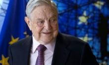 الملياردير اليهودي سوروس من ضحية اللاسامية إلى متآمر يشوه إسرائيل
