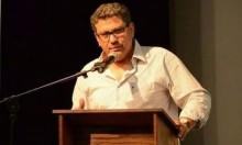 سكرتير الحزب الشيوعي الإسرائيلي: الحفاظ على المشتركة واجب وطني