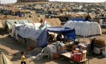 قرض أوروبي للأردن للمساعدة في احتواء اللاجئين السوريين