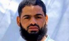 الأسير محمد علان يعلق إضرابه عن الطعام