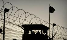 الاحتلال يعتقل 388 فلسطينيا خلال الشهر الماضي