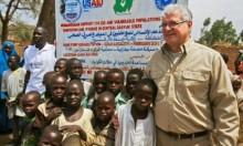 واشنطن تؤجل رفع العقوبات عن السودان ثلاثة أشهر