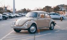 دراسة: البحث عن موقف للسيارة يهدر وقتا ووقودا بالمليارات