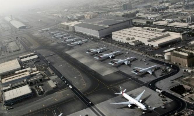 حظر أميركي يقتصر على مطارات الرياض وجدة والقاهرة والدار البيضاء
