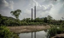2016: مقتل 200 شخص خلال دفاعهم عن البيئة