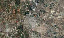 """الوزاري الإسرائيلي يجمد """"مخطط قلقيلية"""""""