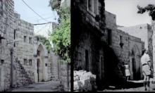 دير ياسين: العصابات الصهيونية جمعت الجثث بكومة وأحرقوها