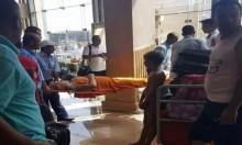مقتل سائحتين ألمانيتين طعنا في مصر