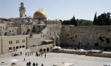 الأردن يُطالب إسرائيل بفتح المسجد الأقصى فوراً أمام المصلين