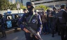 """ألمانيا تحذر رعاياها من """"اختطاف أو عمل إرهابي"""" في مصر"""