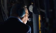 أمين سر نتنياهو عمل في وزارة الاتصال بشكل منهجي لصالح بيزك