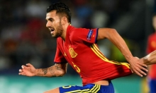 ريال مدريد في طريقه لحسم صفقة صانع ألعاب بيتيس